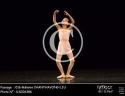 016-Mélanie_CHANTHAVONG-LIU-DSC06386