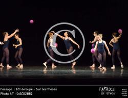 121-Groupe - Sur les traces-DSC02882