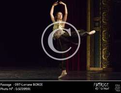 097-Loriane BORIE-DSC09591