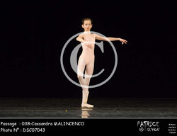 038-Cassandra MALINCENCO-DSC07043