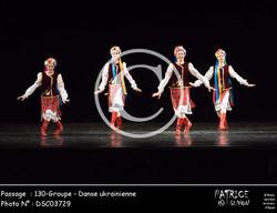 130-Groupe - Danse ukrainienne-DSC03729
