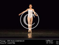 059-Alizée_DIMENGLIO-DSC07786