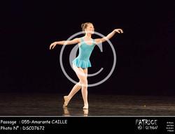 055-Amarante CAILLE-DSC07672