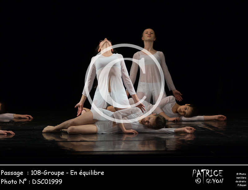 108-Groupe_-_En_équilibre-DSC01999