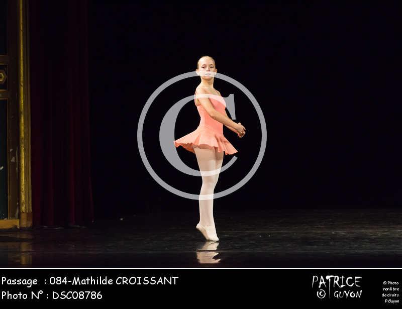 084-Mathilde CROISSANT-DSC08786