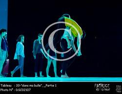 _Partie 1, 33--dans ma bulle--DSC02107