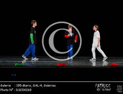 195-Mario, GAL-4-DSC04269