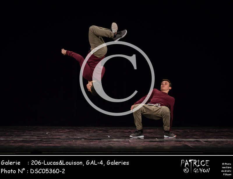 206-Lucas&Louison, GAL-4-DSC05360-2