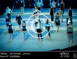 _Partie 1, 39--Carmen--DSC00448