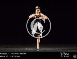 125-Orlana SERRA-DSC03305