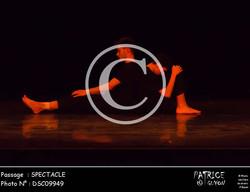 SPECTACLE-DSC09949