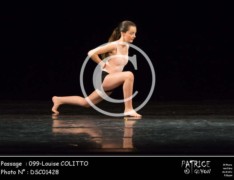 099-Louise COLITTO-DSC01428