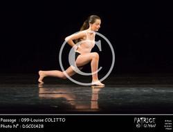 099-Louise COLITTO-DSC01428