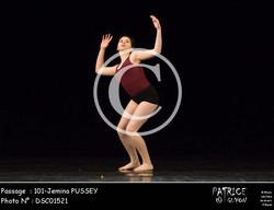 101-Jemina PUSSEY-DSC01521