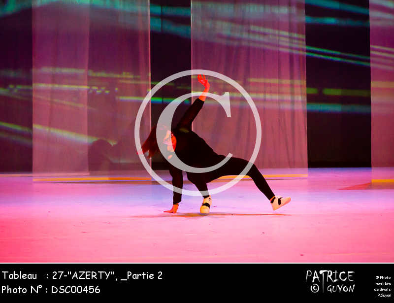 _Partie 2, 27--AZERTY--DSC00456
