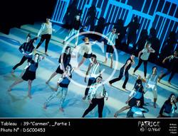 _Partie 1, 39--Carmen--DSC00453
