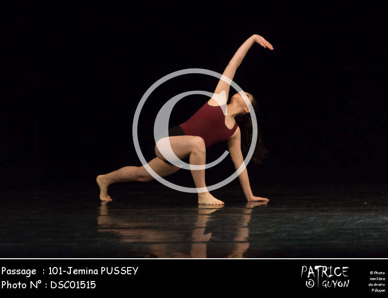 101-Jemina PUSSEY-DSC01515