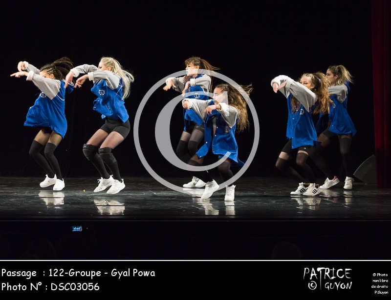 122-Groupe - Gyal Powa-DSC03056