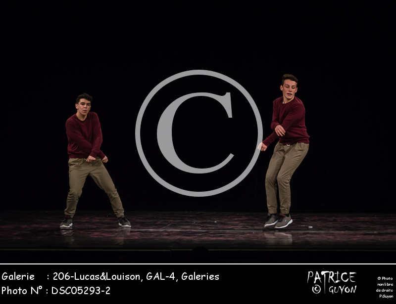 206-Lucas&Louison, GAL-4-DSC05293-2