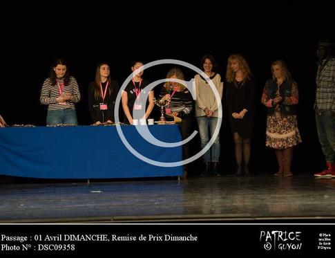 Remise de Prix Dimanche-DSC09358.jpg