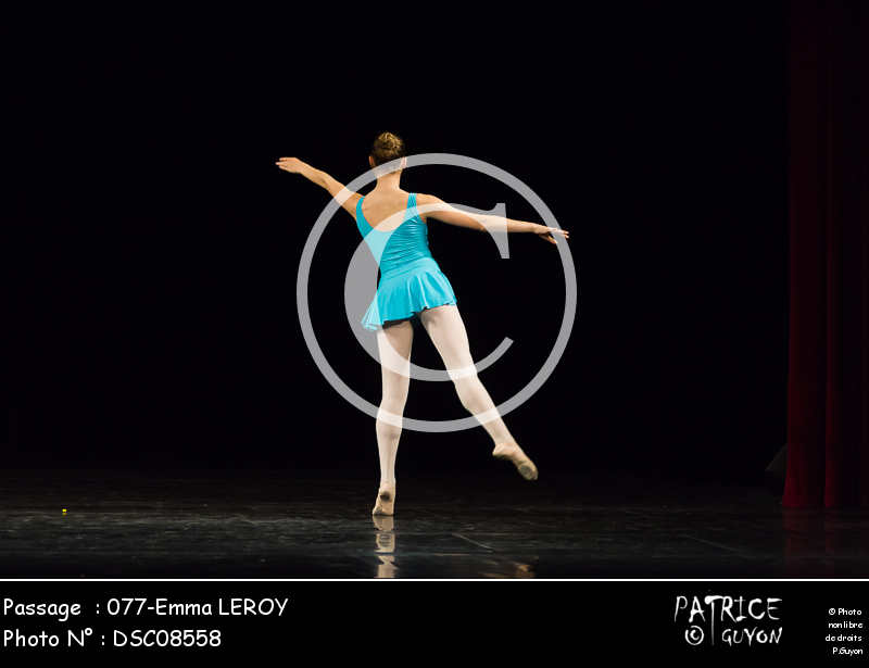 077-Emma LEROY-DSC08558
