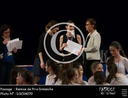 Remise de Prix Dimanche-DSC04070