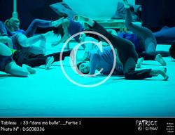 _Partie 1, 33--dans ma bulle--DSC08336