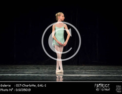017-Charlotte, GAL-1-DSC05019