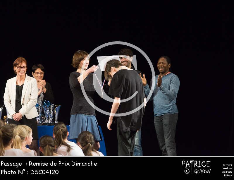 Remise de Prix Dimanche-DSC04120