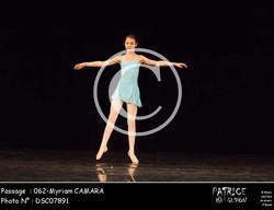 062-Myriam CAMARA-DSC07891