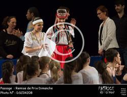 Remise de Prix Dimanche-DSC04208