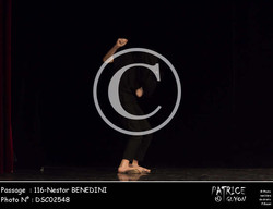 116-Nestor BENEDINI-DSC02548