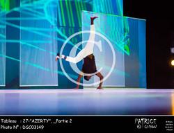 _Partie 2, 27--AZERTY--DSC03149