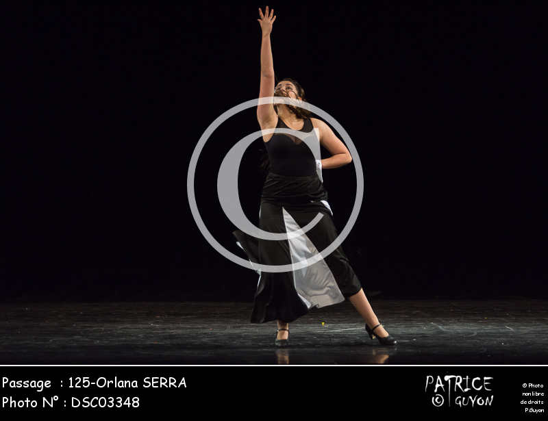 125-Orlana SERRA-DSC03348