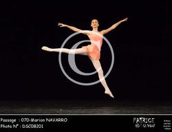 070-Marion NAVARRO-DSC08201
