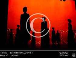 _Partie 2, 10--Bad Pixels--DSC02437