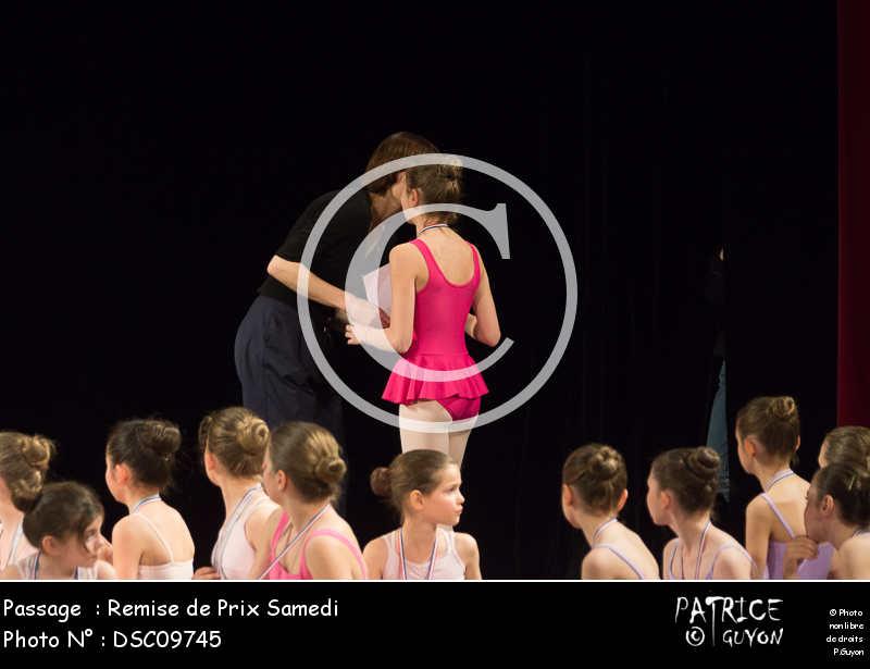 Remise de Prix Samedi-DSC09745