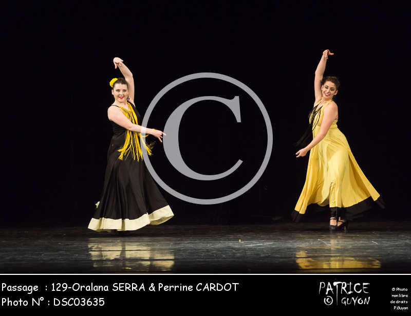 129-Oralana SERRA & Perrine CARDOT-DSC03635