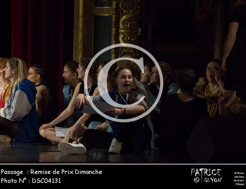 Remise de Prix Dimanche-DSC04131