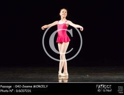 042-Jeanne MORCELY-DSC07231