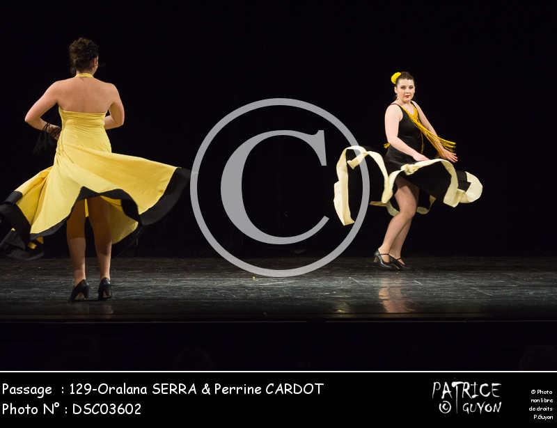 129-Oralana SERRA & Perrine CARDOT-DSC03602