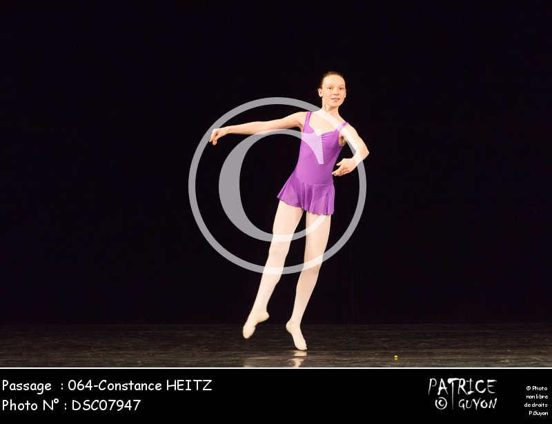 064-Constance HEITZ-DSC07947