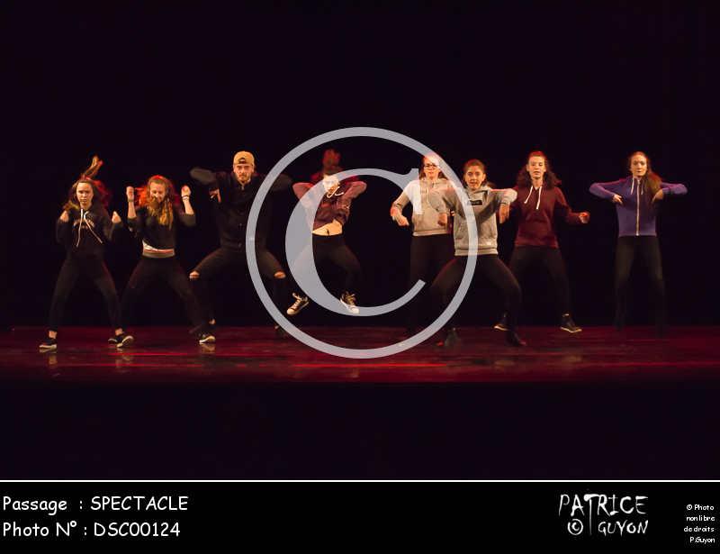 SPECTACLE-DSC00124