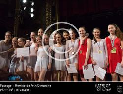Remise de Prix Dimanche-DSC04311