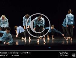 110-Groupe - Apparition-DSC02176