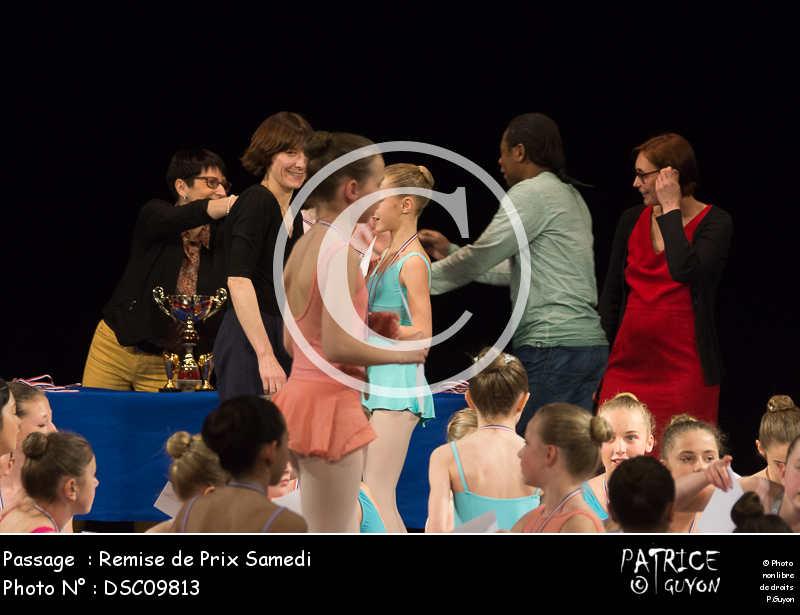 Remise de Prix Samedi-DSC09813