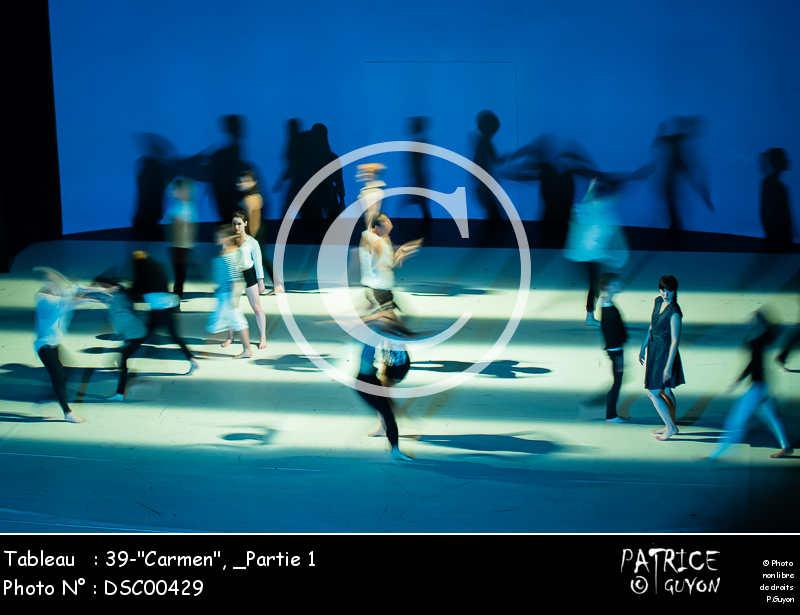 _Partie 1, 39--Carmen--DSC00429