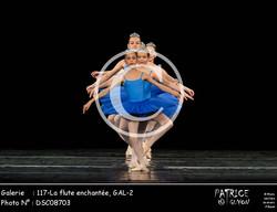 117-La_flute_enchantée,_GAL-2-DSC08703