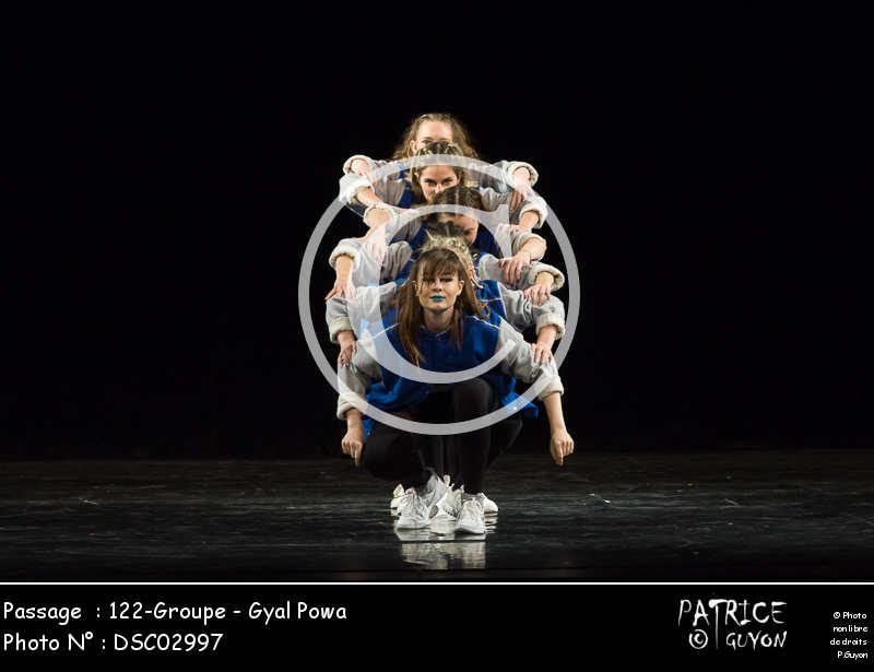 122-Groupe - Gyal Powa-DSC02997