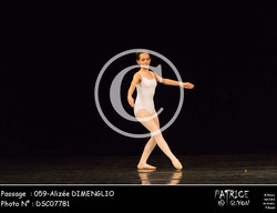 059-Alizée_DIMENGLIO-DSC07781